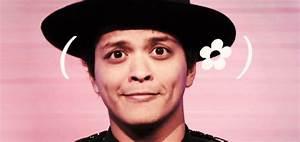 Different World:Bruno Mars