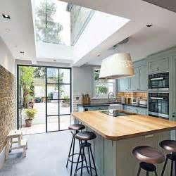 kitchen extension ideas 18 kitchen extension design ideas period living