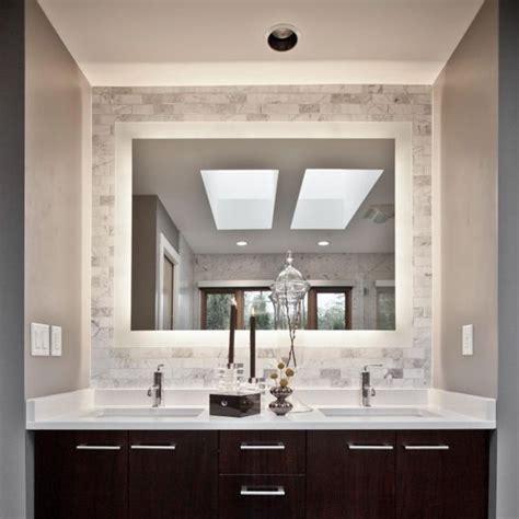 bathroom lighting ideas friel lumber company