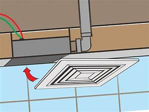 Affordable vent bathroom outside wall for bathroom vent for Canadian tire bathroom fan