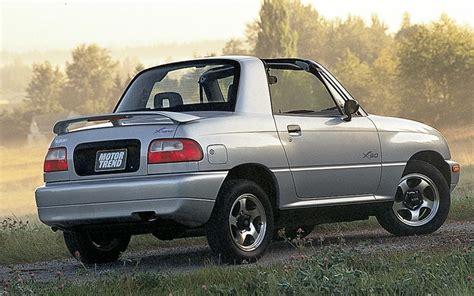 Suzuki X90 by Suzuki X 90 Wishlist Auto