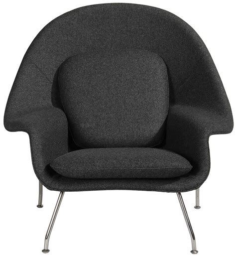 Womb Chair Reproduction Uk by Eero Saarinen Style Womb Chair Style Swiveluk