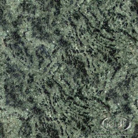 verde san francisco granite kitchen countertop ideas