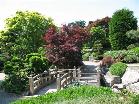 Japanischer Garten Freiburg Parken by Natur Pur Freiburgs G 228 Rten Parks Seen