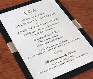 letterpress wedding invitations san francisco mini bridal With letterpress wedding invitations san diego