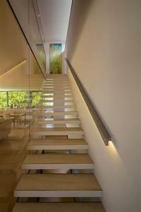 Handlauf In Wand : handlauf treppe innen wohn design ~ Markanthonyermac.com Haus und Dekorationen