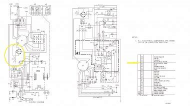 Ford F53 Southwind Wiring by Wire On Onan Generator Irv2 Forums