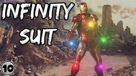Everything You Need To Know Before Watching Avengers