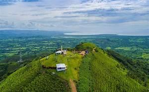Montaña Redonda Ceslu