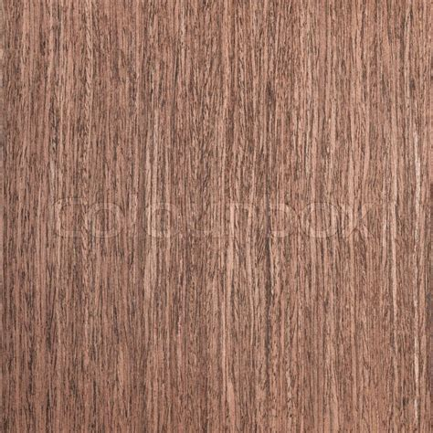 Walnut wood grain , wooden background   Stock Photo
