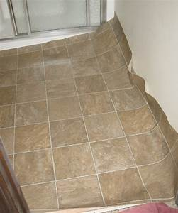 How to replace linoleum floor in bathroom 28 images for How to install linoleum floor in bathroom