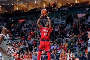 University Press : Men's basketball: Owls improve to 4-6 ...