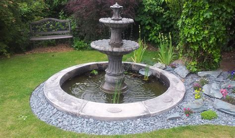 backyard fountains for sale great home decor