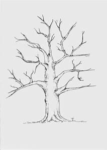 Blätter Vorlagen Zum Ausschneiden : hochzeitsbaum wedding tree ~ Lizthompson.info Haus und Dekorationen