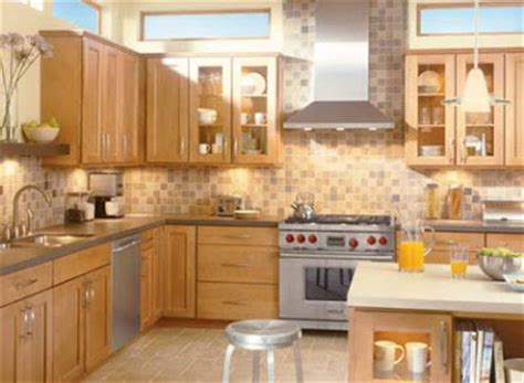 American Woodmark Cabinets by Gold Notes Sensible Style The 7 Most Underrated Kitchen