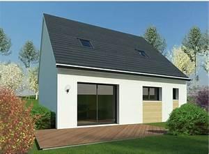 ajouter un etage a sa maison ajouter une vranda o se With ajouter un etage a une maison