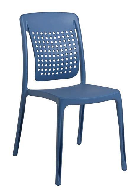 chaise de terrasse pour restaurant mobilier coulomb chaise de terrasse polypropylène factory mobilier terrasse de bar