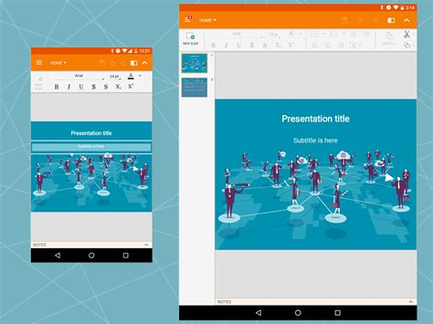 best office app for android the best office apps for android computerworld