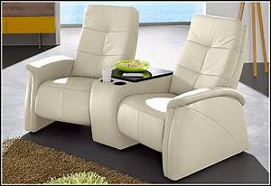 2 Er Sofa Mit Relaxfunktion : 2er sofas mit relaxfunktion sofas house und dekor galerie bppgejxab0 ~ Bigdaddyawards.com Haus und Dekorationen
