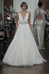 spring 2013 wedding dress jenny packham bridal gowns With jenny packham wedding dress