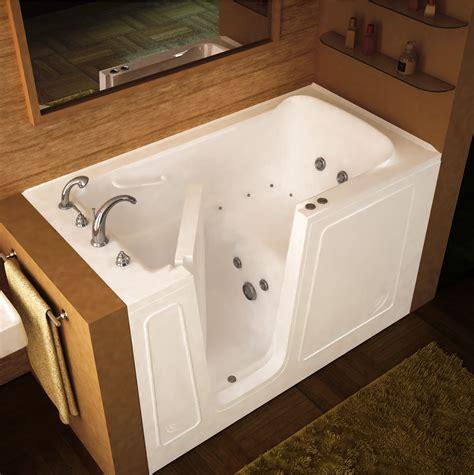 deal walk  bathtubs prices  walk  tubs