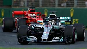 F1 Digest  Lewis Hamilton  U2018can U2019t Lose Any More Points U2019 To Sebastian Vettel