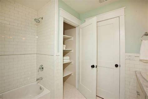bathroom closet door ideas 14 closet door designs ideas design trends premium