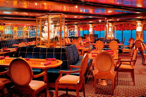 ms carnival miracle carnival cruise