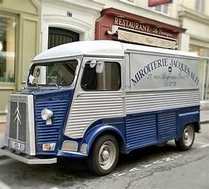 Citroen Tube Hy : le tube citroen de didtwit amazing french automobile pinterest voitures fourgon et vieux ~ Maxctalentgroup.com Avis de Voitures