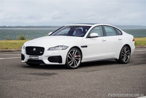 Jaguar Xf Picture by Jaguar Xj Pictures Posters News And On Your