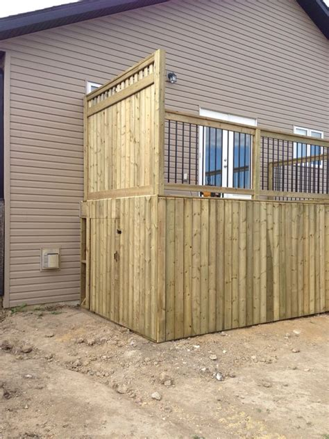 deck storage shed 17 best images about shed deck on 6533