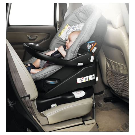 siege auto base isofix base isofix matrix light 2 plateform 5093x09 achat