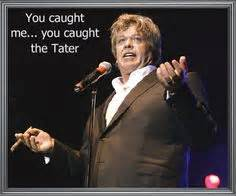 Ron White Memes - 1000 images about comedians on pinterest ralphie may gabriel iglesias and ron white