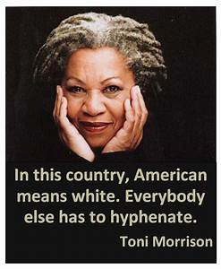 Best 25+ Social justice quotes ideas on Pinterest | Social ...