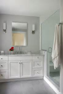 small bathroom with shower ideas modern white shaker style vanity search modern
