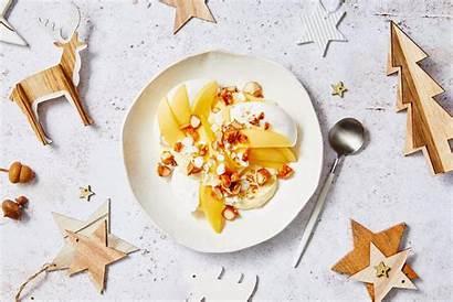 Ricotta Mango Pavlova Macadamia Marley Spoon Delicious