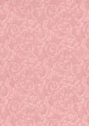 country dusty rose wallpaper wallpaper