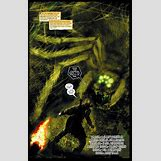 Persephone God Of War   1600 x 2482 jpeg 702kB