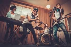 Rechnung Musiker : rechnungsvorlage f r musiker bands und djs ~ Themetempest.com Abrechnung
