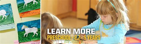 cp daycare and preschool chelsea piers nyc 627 | A951D5F5 2219 2737 8040711CA5CAB454 carouselimage