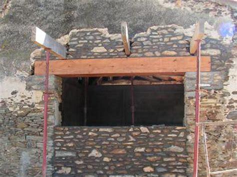 peindre mur parpaing exterieur 12 pin faire un mur ou un sol en b233ton cir233 peut en