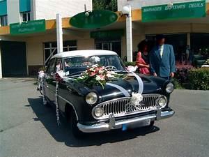 Renault Versailles Occasion : le bon coin voiture aisne ~ Gottalentnigeria.com Avis de Voitures