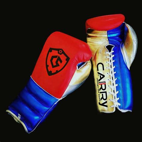 custom boxing gloves manufacturer boxing gloves wholesaler
