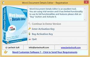 doc file editor software free download With free word document editing software