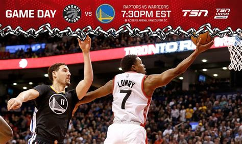 preseason game preview raptors  warriors toronto raptors