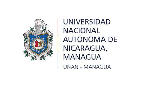 universidad nacional autonoma de nicaragua managua