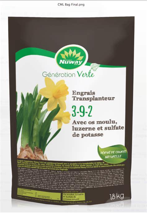 sulfate de potasse engrais prix sulfate de potasse 28 images quelques liens utiles engrais naturel potasse 1 5kg