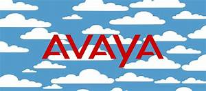 Avaya Cloud Networking Platform Unveiled