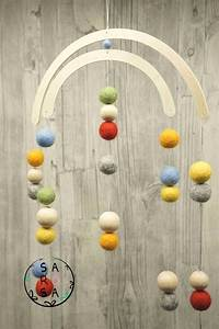 Mobile über Wickeltisch : die besten 25 mobile wickeltisch ideen auf pinterest baby wickeltisch elefant mobile und ~ Orissabook.com Haus und Dekorationen