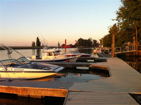 Boat Launch Steamboat by Boat Launch Use And Guest Docks